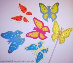 Bunte-Schmetterlinge-001