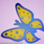 Bunte-Schmetterlinge-009