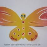 Schmetterling-glitzer-001