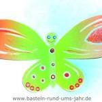 Schmetterling-Glitzer-002