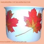 Herbstblaetter-serviettentechnik-3