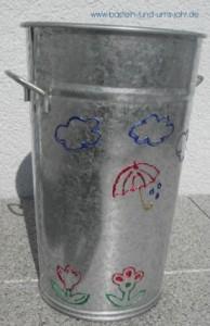 Schirmstaender-4