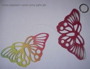 Schmetterling-Fensterdeko2
