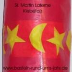 st-martin-laterne-kaeseschachtel-klebefalz