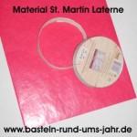 st-martin-laterne-kaeseschachtel-material