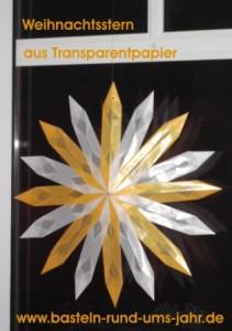 Weihnachtsstern_Transparentpapier_1