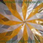 Weihnachtsstern_Transparentpapier_5