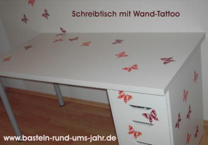 schreibtisch-wandtattoo-1