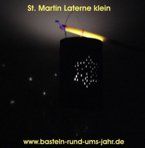 st-martin-laterne-kaffeedose-nacht