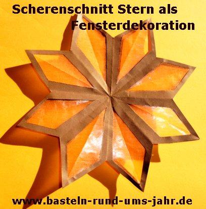 Scherenschnitt-Stern-Fensterdekoration.jpg