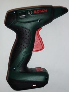 Bosch Klebepistole