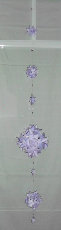 Froelbelstern Ball