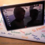 Tablet PC selber basteln