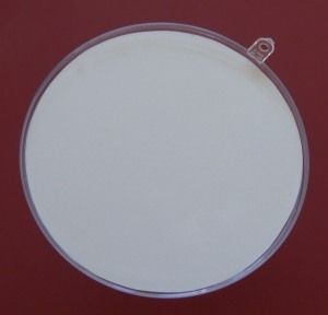 weihnachtskugel-mit-serviettentechnik-3-1
